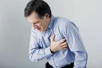 Những dấu hiệu mà cơ thể cảnh báo bạn sắp đột quỵ