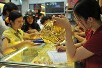 Giá vàng hôm nay (28/7): Vàng SJC tăng 200.000 đồng/lượng