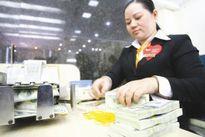 Chính phủ còn cân nhắc việc phát hành trái phiếu 3 tỉ đô la Mỹ
