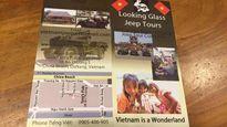 Đà Nẵng: Từng phát hiện hàng loạt bản đồ sai lệch về biển Đông