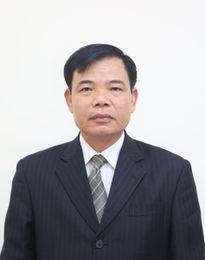 Ông Nguyễn Xuân Cường được Quốc hội phê chuẩn chức danh Bộ trưởng Bộ Nông nghiệp và Phát triển nông thôn