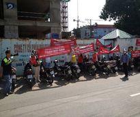 TPHCM tạm ngưng giải quyết các dự án phát triển đô thị mới của Công ty 584