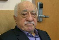 Hậu đảo chính ở Thổ Nhĩ Kỳ: Giáo sĩ Gulen đã trốn khỏi Mỹ?