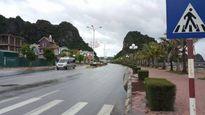 Quảng Ninh không thiệt hại người, tàu thuyền hoạt động trở lại sau bão