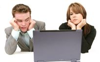 Dân Úc cũng kêu internet quá chậm