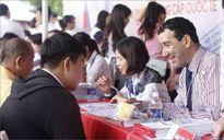 Nhiều trường đại học công bố điểm xét tuyển