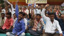 Ấn Độ: Bị chặt đầu vì món nợ 5.000 đồng