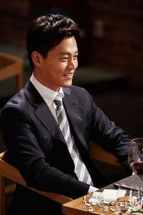"""Nhiều vấn nạn gia đình bị """"bóc mẽ"""" trên phim Hàn"""