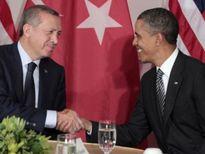 Sốc: Thổ Nhĩ Kỳ sẽ rời NATO nếu phát hiện Mỹ đứng sau đảo chính?
