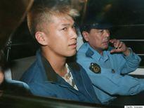 Vụ thảm sát ở Nhật Bản dưới góc nhìn tâm lý học tội phạm