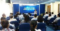 ĐHĐCĐ PNC: Nhóm cổ đông nắm 17,25% phủ quyết kế hoạch kinh doanh