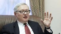 Nga nói với Mỹ: Với khủng bố, không thể ngừng bắn, chính sách của Mỹ là dối trá