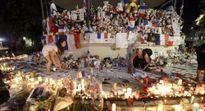 Bóc tách nguyên nhân các vụ thảm sát ở châu Âu