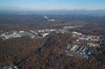 Căn cứ quân sự Mỹ tại Đức bị trộm vũ khí