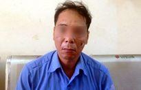 Hà Nam: Thanh tra Sở GTVT 'gạ tình', bị đình chỉ công tác và phạt 300 ngàn đồng