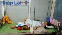 Tuyên Quang: Thêm 1 nạn nhân nữa có nguy cơ bị tháo khớp gối vì 'bác sĩ' dởm