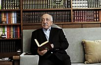 Thổ Nhĩ Kỳ loại bỏ khả năng Gulen chạy trốn sang Ai Cập