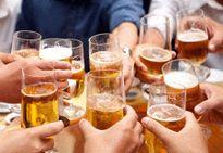 Cán bộ các tỉnh vùng đồng bằng sông Cửu Long: Cấm rượu, bia trong giờ làm việc!