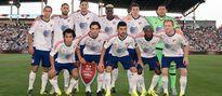 MLS All- Star vs Arsenal (1-1, H2): Cẩn thận với Drogba