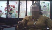 Gặp gỡ bà trùm 16 năm trong đường dây đẻ thuê