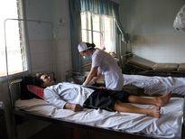 3 người chết vì sốt xuất huyết