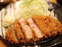 Phát thèm với những món ăn ngon Nhật Bản (phần 1)