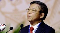 Ông Võ Kim Cự thấy lỗi sai cho Formosa thuê 70 năm