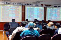 Chứng khoán Việt thu hút nhiều nhà đầu tư quốc tế