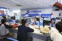 Vì sao Eximbank lại bất ngờ hoãn Đại hội đồng cổ đông?