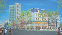 Quảng Ninh: Thông tin về Dự án hỗn hợp tại phường Bạch Đằng, TP Hạ Long