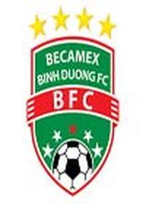 Sôi động V-League 30/7: Anh Đức lỡ cơ hội mở tỷ số cho B.BD