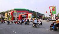 Yêu cầu BigC Việt Nam nộp thuế chuyển nhượng
