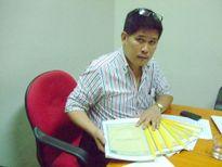 Nghệ sĩ Phước Sang lạc quan cam kết, chỉ một năm nữa sẽ trả hết nợ?