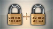 Bảo mật hai lớp là gì - Tại sao chúng ta nên sử dụng bảo mật hai lớp cho tất cả các tài khoản online?