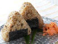 Những món ăn ngon nhìn 'chảy nước miếng' của Nhật Bản