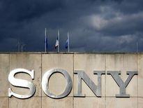 Sony Mobile có dấu hiệu phục hồi doanh số trong quý 2