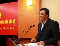 Chuyện lạ ở Bình Định: Tiến sĩ 'chính quy' !