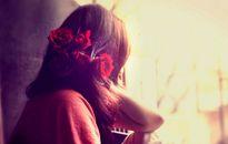 Phụ nữ tuổi này càng yêu say đắm càng dịu dàng, ngọt ngào