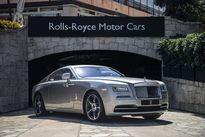 """Chiêm ngưỡng phiên bản đặc biệt """"mùa hè ở Sardinia"""" của Rolls-Royce"""
