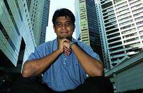 Singapore bắt giữ phần tử cực đoan kêu gọi lật đổ