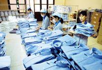 Doanh nghiệp Ấn Độ chuyển mạnh hướng đầu tư sang thị trường Việt Nam