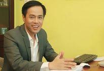 Giới trẻ Việt: Đừng phạm tội và đói nghèo chỉ vì sĩ diện!