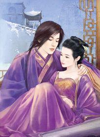 """Nàng công chúa """"đệ nhất hoang dâm"""" của Trung Quốc"""