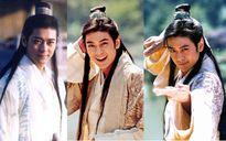10 nam thần cổ trang được hoan nghênh nhất tại Trung Quốc