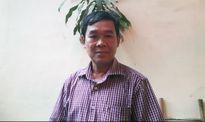 Bình Phước: Nguy cơ 'chìm xuồng' vụ chém cựu binh thương tật 41%?