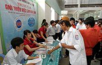 Hàn Quốc dừng tiếp nhận lao động ở 44 quận, huyện