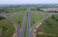 Hà Nội có đường Hoàng Sa, Trường Sa