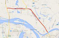 Hà Nội có đường Hoàng Sa và Trường Sa