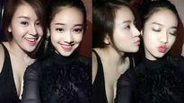 Tin nóng showbiz: Bà Tưng tái xuất gây bão, Thành Long bị lên án thác loạn