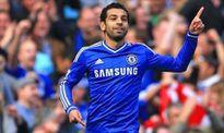 """Chelsea chính thức bán đứt """"Messi Ai Cập"""" cho Roma"""
